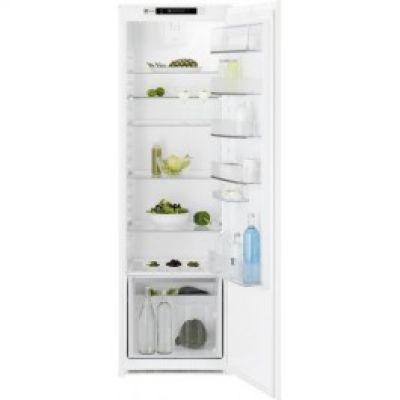 Холодильная камера Electrolux ERN3213AOW