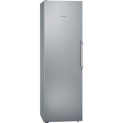 Холодильная камера Siemens KS36VVI3P