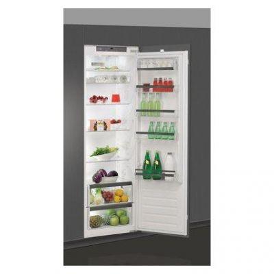 Холодильная камера Whirlpool ARG 18081 A++