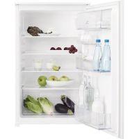 Холодильная камера Electrolux ERN1400AOW