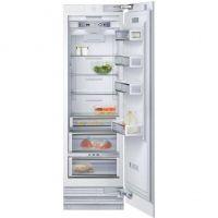 Холодильная камера Siemens CI24RP01