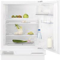 Холодильная камера AEG SKE81826ZC