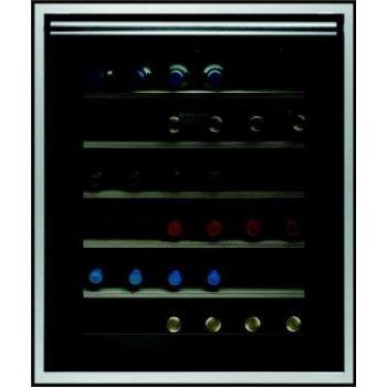 Винный шкаф Hotpoint-Ariston WL 36A/HA