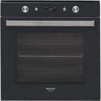 Духовой шкаф электрический Hotpoint-Ariston FI 7861 SH BL HA