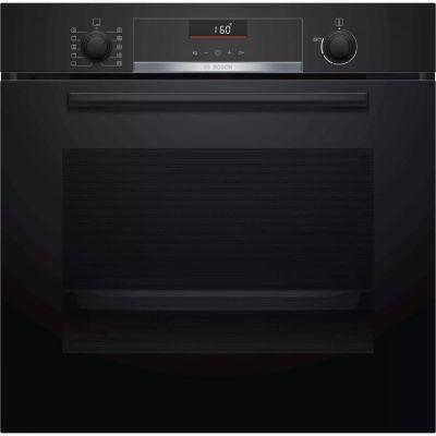 Духовка электрическая Bosch HBA5360B0