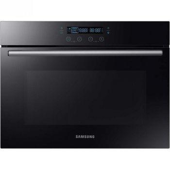 Духовой шкаф электрический Samsung NQ50H5537KB