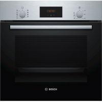 Духовой шкаф Bosch HBF 114BS0R