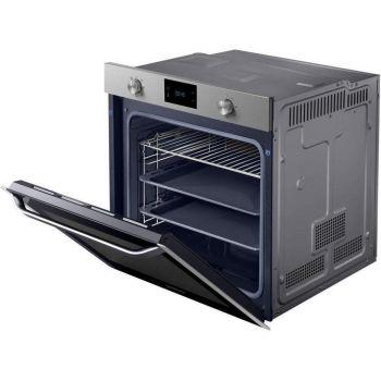Духовка электрическая Samsung NV75J3140BB