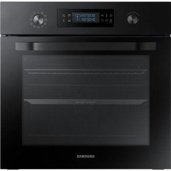 Духовка электрическая Samsung NV66M3535BB