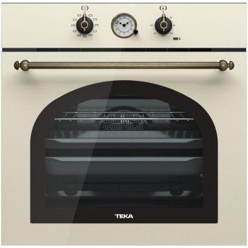 Духовка электрическая Teka HRB 6300 VN 111010012