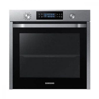 Духовка электрическая Samsung NV75K5541RS