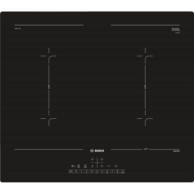 Варочная поверхность электрическая Bosch PVQ611FC5E