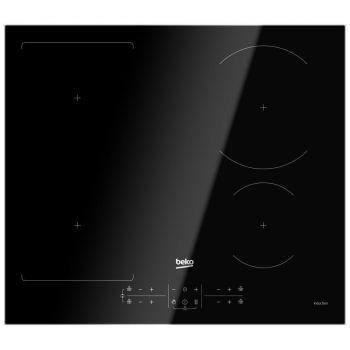 Варочная поверхность индукционная Beko HII64201FHT