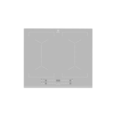 Варочная поверхность электрическая Electrolux EIV64440BS