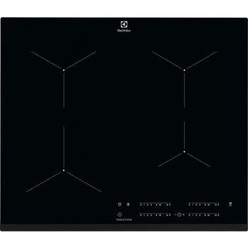 Варочная поверхность  индукционная Electrolux CIT61443