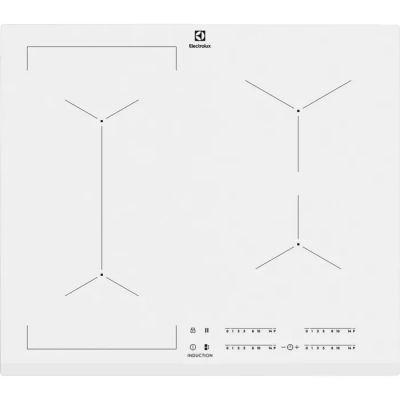 Варочная поверхность индукционная Electrolux EIV634