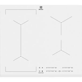 Варочная поверхность  индукционная Electrolux EIV63440BW