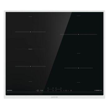 Варочные поверхности индукционные Gorenje IT643BX
