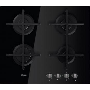 Варочная поверхность газовая Whirlpool AKT 6420 NB