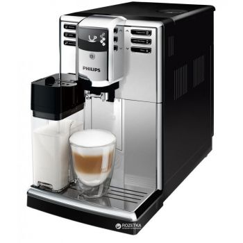 Кофемашина автоматическая Philips EP5363/10
