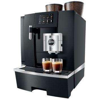 Кофемашина автоматическая Jura GIGA X8