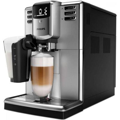Кофемашина автоматическая Philips EP5333/10