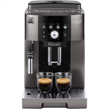 Кофемашина автоматическая Delonghi Magnifica S Smart ECAM 250.33.TB