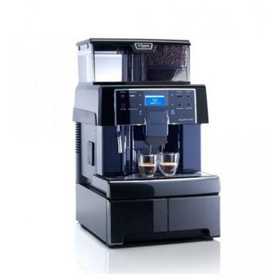 Кофемашина автоматическая Saeco Aulika EVO Office