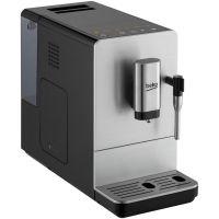 Кофемашина автоматическая Beko CEG5311X