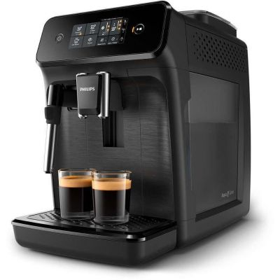 Кофемашина автоматическая Philips Omnia EP1220/00