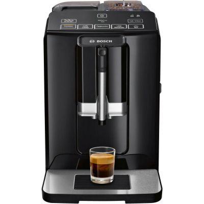 Кофемашина автоматическая Bosch VeroCup 100 TIS30129RW
