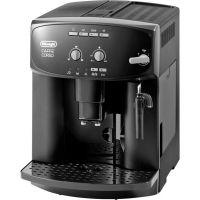 Кофемашина автоматическая Delonghi Caffe Corso ESAM 2600