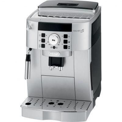Кофемашина автоматическая Delonghi Magnifica S ECAM 22.110.SB