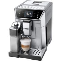 Кофемашина автоматическая Delonghi Primadonna Class ECAM 550.75.MS