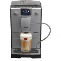 Кофемашина автоматическая Nivona CafeRomatica 769 (NICR 769)
