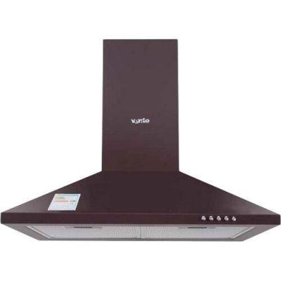 Вытяжка купольная Ventolux LIDO 50 BR (700)