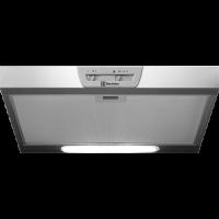 Вытяжка плоская Electrolux LFU215X