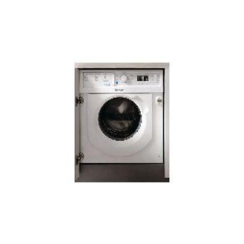 Стиральная машина автоматическая Indesit BI WMIL 71452 EU
