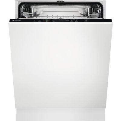 Посудомоечная машина Electrolux EEQ47210L