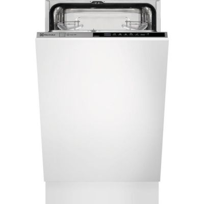 Посудомоечная машина Electrolux ESL4510LA