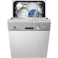 Посудомоечная машина Electrolux ESI4200LOX
