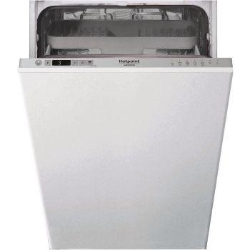 Посудомоечная машина Hotpoint-Ariston HSIC 3M19 C EU