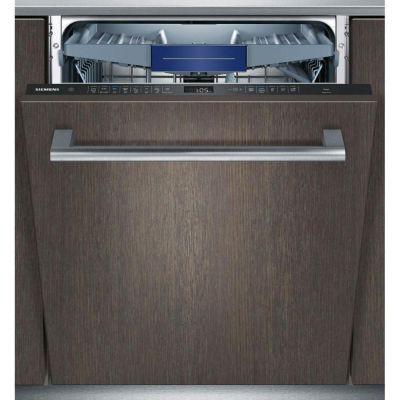 Посудомоечная машина Siemens SN658X01ME