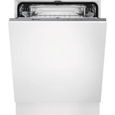 Посудомоечная машина Electrolux EEA717100L