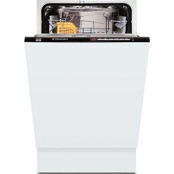 Посудомоечная машина Electrolux ESL 47020