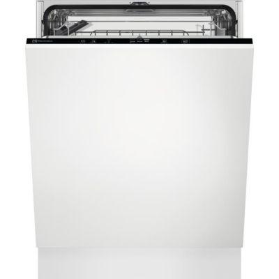 Посудомоечная машина Electrolux KESD7100L