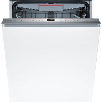 Посудомоечная машина Bosch SMV68MX05E