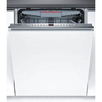 Посудомоечная машина Bosch SMV46LX50E