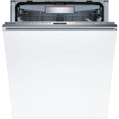 Посудомоечная машина Bosch SMV68TX06E