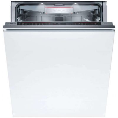 Посудомоечная машина Bosch SMV88UX36E